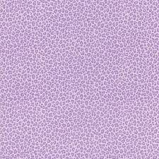 purple animal print wallpaper. Interesting Wallpaper Bambam Purple Animal Print On Wallpaper N