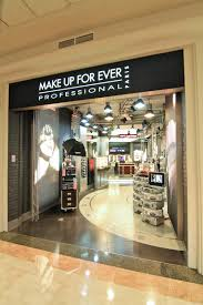level 2 make up for ever