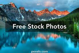 100,000+ Best Nature Wallpaper Photos ...