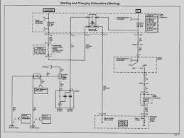 2003 hummer h2 wiring diagram diagrams instructions extraordinary h1 rh releaseganji net black hummer h2 wheels