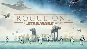 star wars rogue one. Fine Rogue Rogue One A Star Wars Story Early Reviews Intended One L