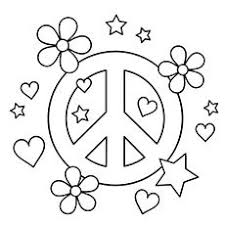 The preferred color space for realistic rendering is linear. Top 25 Free Printable Peace Sign Coloring Pages Online