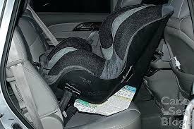 best winter car seat cover tribute car seat seat covers best of tribute car seat cover