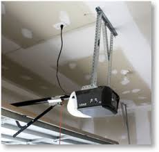 garage door motorGarage Door Motor Repairs  Replacement Installations from All