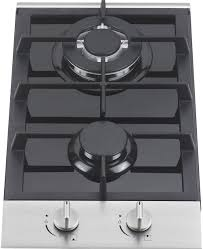 gas stove top burners. Modren Gas Ramblewood High Efficiency 2 Burner Gas CooktopNatural Gas GC248N   Walmartcom With Gas Stove Top Burners M