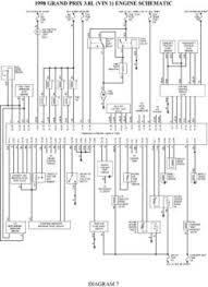 repair guides wiring diagrams wiring diagrams autozone com click image to see an enlarged view fig 1998 grand prix