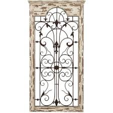 chic inspiration wood and metal wall decor interior designing art for sale good assorted arched on distressed white wood wall art with chic inspiration wood and metal wall decor interior designing art