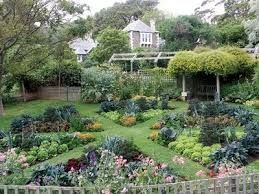 Small Picture 17 best Gardening Parterres images on Pinterest Gardens