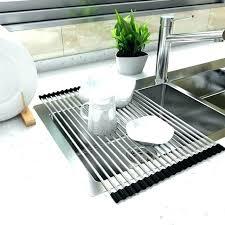 target dish drying rack target drying rack dish drying racks x dish drying rack stainless steel