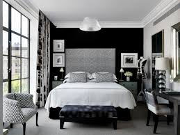 Purple And Silver Bedroom Purple And Silver Bedroom Decorating Ideas Decorating Ideas