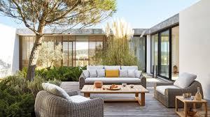 small garden ideas 41 ways to maximise