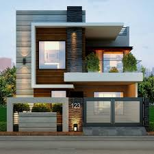 top home designs. Impressive Ideas Most Beautiful Home Designs Top 10 Houses 2017 Amazing Architecture Magazine