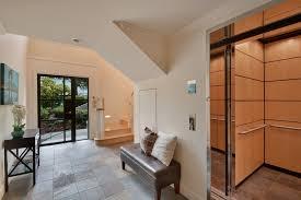 real estate photography seattle. Modren Estate Real Estate Photography  511 33rd Avenue South Seattle WA 98144  Elevator In Seattle 1