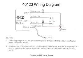 chandelier wiring kit home depot antler chandelier wiring kit touch lamp switch wiring diagram touch lamp switch parts u2022 mifinder co touch lamp sensor
