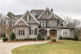 exteriorsfrench country exterior appealing. French Home Exterior With Beauti Color Love These Colors And Features Exteriorsfrench Country Appealing