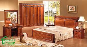 Solid Bedroom Furniture Sets Bedroom Furniture Cheap Home Decorating Pictures Ashley Furniture