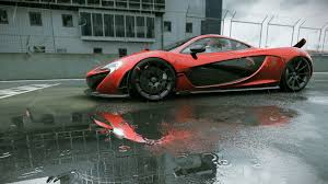 new car releases this weekAU New Releases Project Cars Swerves Onto The PS4 Xbox One and