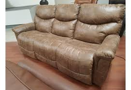 lazy boy sectionals for lazyboy furniture lazy boy leather sofas loveseats