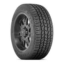 cooper mud terrain tires. Exellent Terrain Cooper All Terrain Tires Inside Mud O