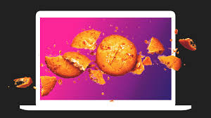Cookies By Design Tracking The Third Party Browser Tracking Cookie Is Dead Whats Next