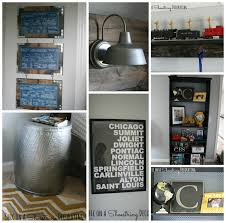 diy mens wall decor industrial decorating boy room decor diy crafts boys on impressive diy manly