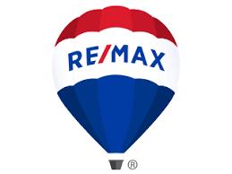 Ada Bruhl – RE/MAX Alliance – Mandeville, Louisiana | United States