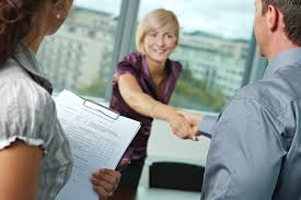 How To Be Successful In A Job Interview How To Conduct A Job Interview Local Pages