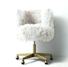 white fur chair fur chair faux fur erfly chair fur chair faux erfly chair target white furniture blue erfly chair target grey erfly chair