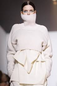 86 best images about Sweater Prep. on Pinterest Fashion.