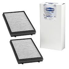 Amazoncom Purolator C25532c Purolatorone Cabin Air Filter Automotive