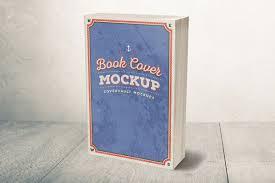 6 x 9 m market paperback 3d book mockup