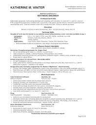 Best Resume Software Sample Resume For Experienced Unique Best Resume Format Experienced 86