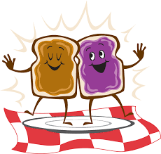 Home The Peanut Butter and Jelly Sandwich LibGuides Sandbox.