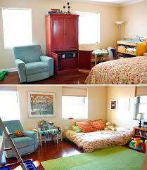 Cool Ideas For Your Bedroom New Decorating