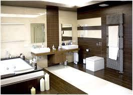 bathroom interior design. picture of wonderful bathroom designs glass block shower that perfect for modern design skillful ideas interior