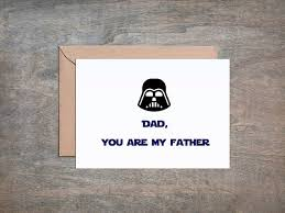 Best Fathers Day Cards For Witty Unique Messages To Dad