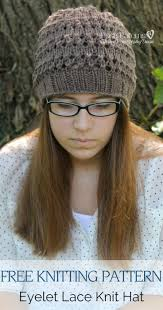 1042 best images about knit hats and head bands on Pinterest.