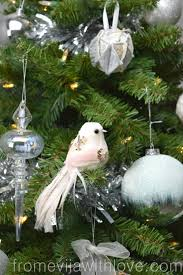 beautiful christmas decorations. I Absolutely Adore Christmas Decorations And Ornaments. Don\u0027t Know Why But There Is Something Magical About Time Decorating A Tree Has Beautiful