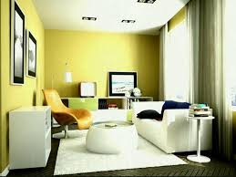 interior designs for homes. Interior Design Ideas For Homes Endearing Small House Designs Inexpensive D