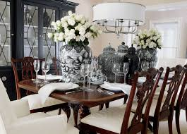 Lots Of Luxe Dining Room Ethan Allen - Ethan allen dining room chairs
