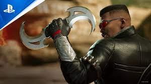 Marvel's Midnight Suns gameplay reveal ...
