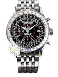 breitling navitimer luxury watches that impress review blog a ro breitling navitimer montbrillant datora mens watch a2133012