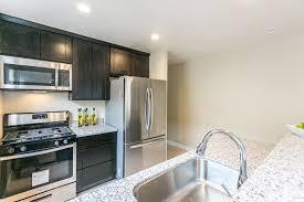 3474 nova scotia ave san jose ca featuring kitchen area with granite countertops