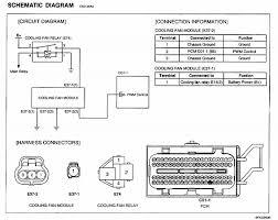 2007 hyundai entourage 6 cylinder 3 8l dtc p0480 what do i need to graphic