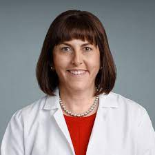 Debbie S. Glass, MD | NYU Langone Health