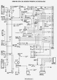 power window switch wiring diagram & power window will not go up power window switch wiring schematic at Equinox Power Window Wiring Schematic