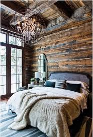 15 cozy rustic bedroom decor ideas