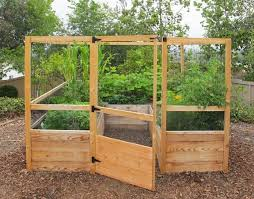 Small Picture Best 25 Raised garden bed kits ideas on Pinterest Raised bed