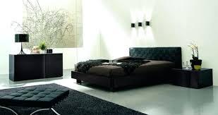 bedroom furniture designer. Bedroom Sets Designs Great Designer Furniture Classic U