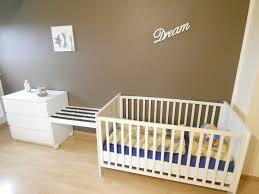 Haus Seedeich Mit Modernisiertem Schlafzimmer Haus Seedeich